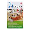 JFC HARUKA MAI - Sushirijst 1 kg
