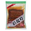 MARUKI SHOKUHIN INARI AGE 24PS - Gefrituurde tofu velletjes voor inari sushi 400 gr