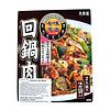 HOIKORO NO MOTO - Basis voor Japans varkensvlees roerbak gerecht