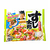 Sushi Taro Gomoku Chirashi (Seasoning Mix for Chirashi Sushi)