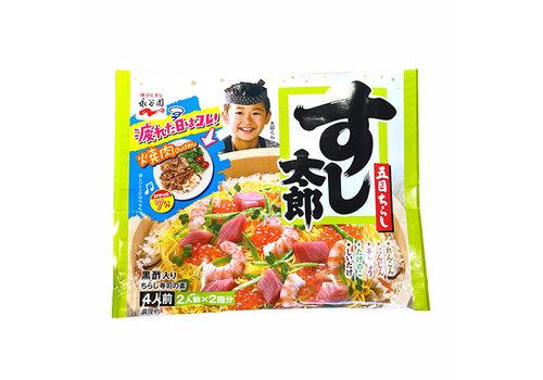 Sushi Taro Gomoku Chirashi (Seasoning Mix for Chirashi Sushi)