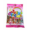 Fruit Jelly Sticks 13 x 20g