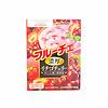 Fruche Noko Ichigo Cherry (Seasoning for Fromage Blanc with Strawberry & Cherry)