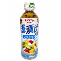 Asazuke No Moto Regular (Seasoning for Quick Pickled Vegetable)