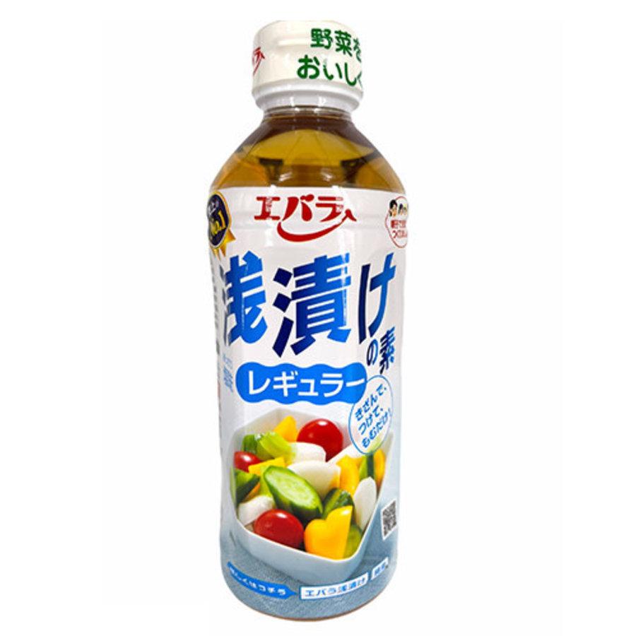 Asazuke No Moto Regular (Seasoning for Quick Pickled Vegetable)-1