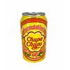 Chupa Chups Soda Orange        24x345 Ml.   CHUPA CHUPS