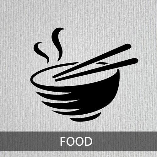 Etenswaren