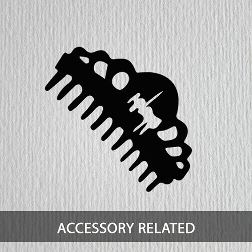 Accessory Related