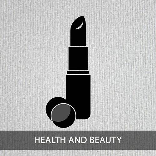 Beauty en gezondheid