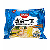 Demae Ramen Seafood