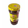 Korean BBQ (pork bulgogi) sauce 245G