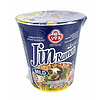 Jin Ramen( Mild) Cup