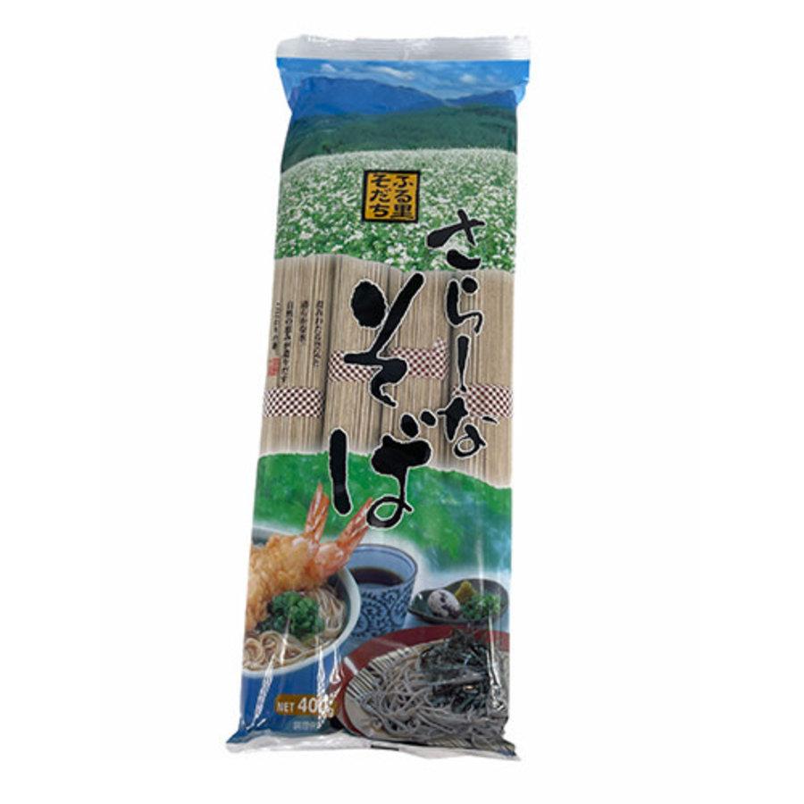 Furusatosodachi Sarashina Soba-1