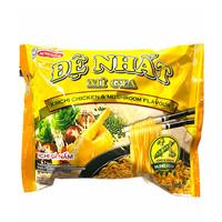 DN Instant Noedel Kimchi Kip
