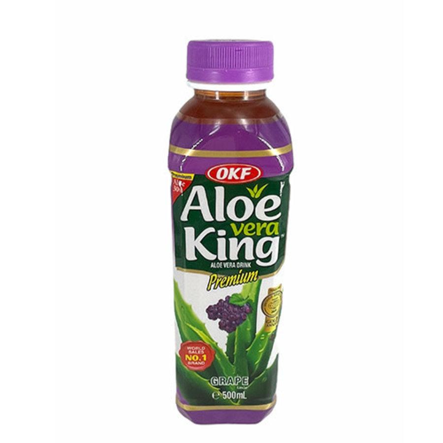 Aloe Vera Druiven-1