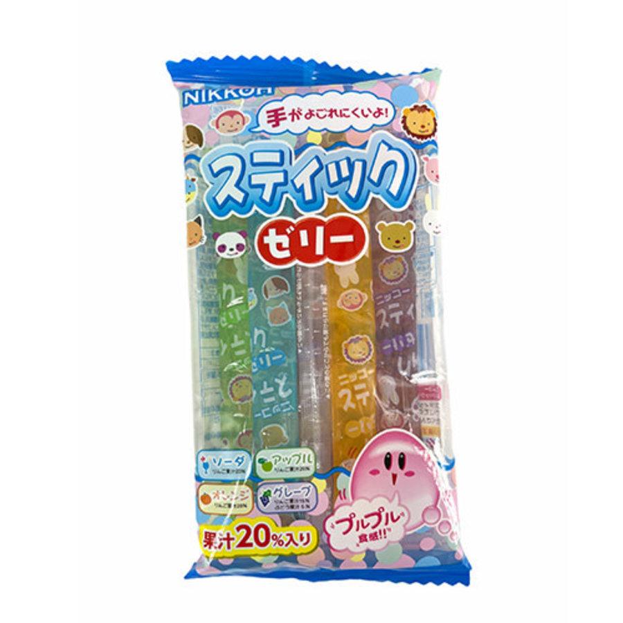 Jelly Stick (9*80gr)-1