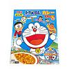Doraemon Instant Curry Pork & Vegetable (10*145G)