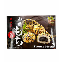 Mochi Sesam