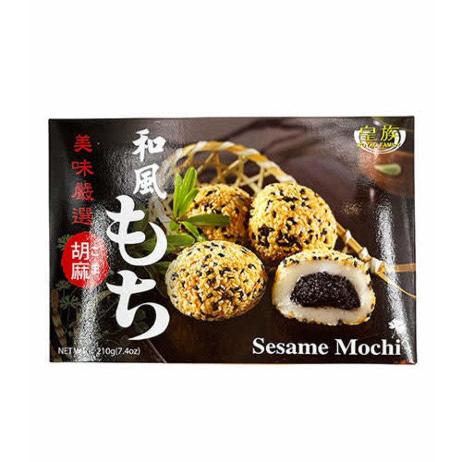 Mochi Sesam-1