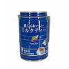 Milk Tea itoen 250ml