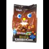 Caramel Corn Chocolate