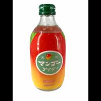 Mango Cider