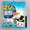 Pika Pika Japan Melamine sponge cube S 30p