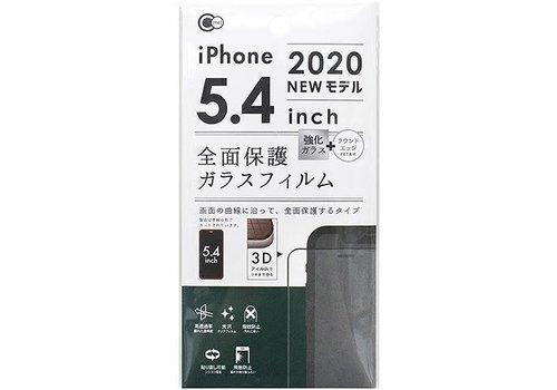 IP12MINI full protective glass film
