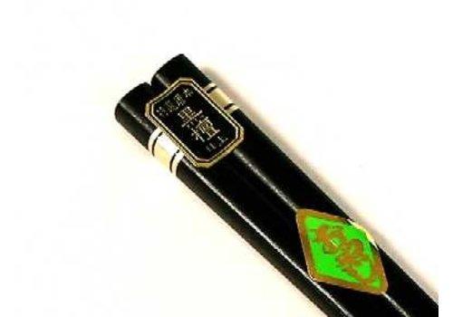 Chopsticks kokutansiage oyaji 23.5