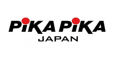 Pika Pika Japan | affordable home&work products