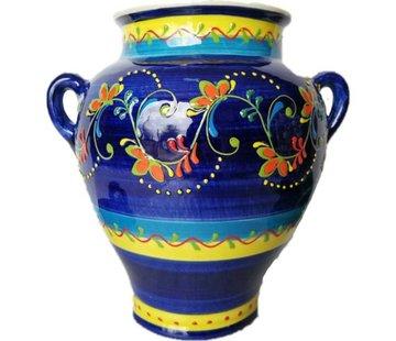 Hangpot Cadiz