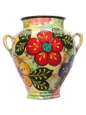 Hanging Flower Pot Campina