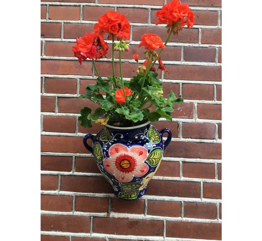 Hanging Flower Pot Marquez