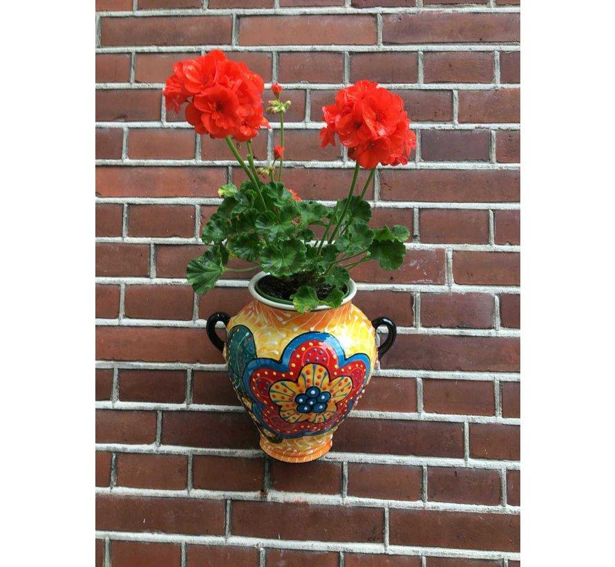 Hanging Flower Pot Amara