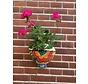 Hanging Flower Pot Amara Small