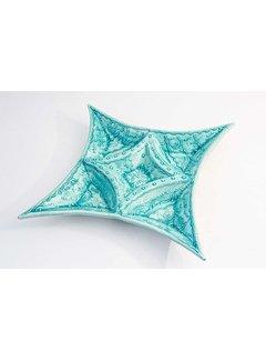 Tapas Bowl Ceramic Majorica