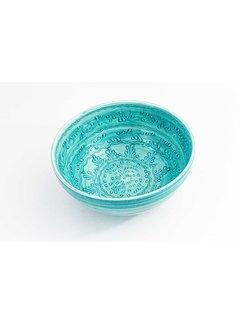 Bowl Ceramic Majorica ∅ 21 cm