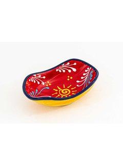 Sauskom Keramiek Sol 15 cm