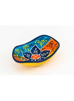 Sauskom Keramiek Canarias 15 cm