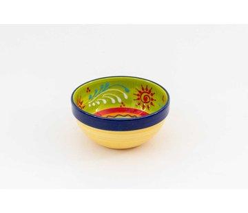 Bowl Ceramic Sol ∅ 14 cm