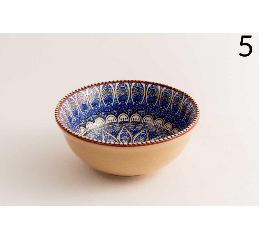 Bowl Cenefas 5
