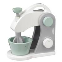 Kids Concept speelgoed mixer