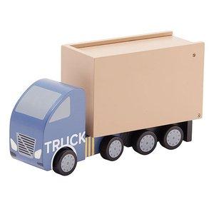 Kids Concept Kids Concept truck Aiden