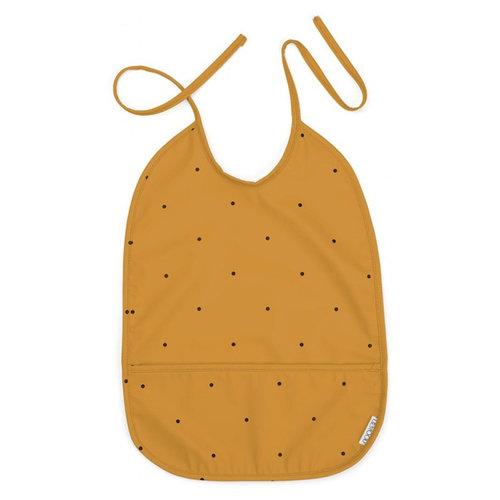 Liewood Liewood  slab Lai | Classic Dot Mustard