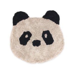 Liewood Liewood vloerkleed Bobby | Panda Creme de la Creme