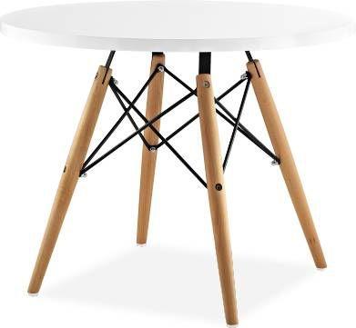 Net als papa en mama kan jouw kleintje nu ook op een echte design stoel zitten! de eames replica stoeltjes ...