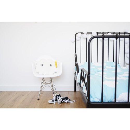 Eames kinderstoel Kinderstoel Eames junior | DAR mint