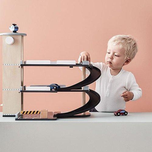 Kids Concept Kids Concept bus Aiden