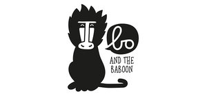 Bo and the Baboon