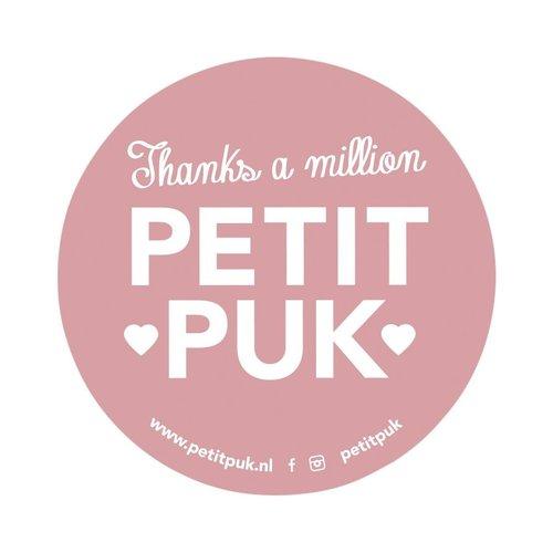 Petit Puk